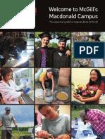 McGill_University_essential_guide_2019-2020_final.pdf