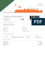 32155449169232 Ticket_train_pegipegi.com_1.pdf