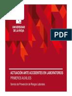 primeros_auxilios_laboratorio
