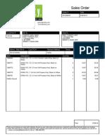 SalesOrd1502805_etiquetas