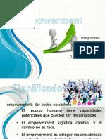 219556598 Empowerment