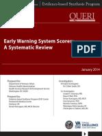 NCBI ews.pdf