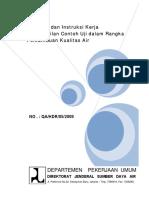 5-Prosedur-dan-Instruksi-Kerja-Pengambilan-Contoh-Air.pdf