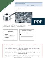 de_q_e_feito.pdf