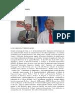 Luis Lorenzo Cortés García  pastor.docx