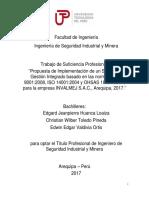 Edgard Huanca_Christian Toledo_Edwin Valdivia_Trabajo de Suficiencia Profesional_Titulo Profesional_2017