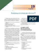 00113781.pdf