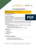 guc3ada-didc3a1ctica-el-totalitarismo-en-europa.pdf