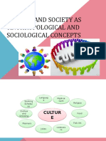 Culture-and-society-as-anthropological-and-sociological-concepts.pptx