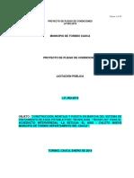 ESTUDIOS PREVIOS.docx