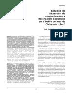 440-Texto del artículo-888-1-10-20161123 (1).pdf