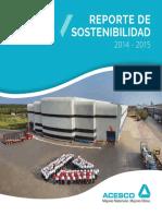 INFORME DE SOSTENIBILIDA 2015.pdf