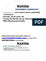 WANTED.docx