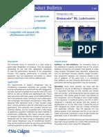 emkarate rl68h.3-68.pdf