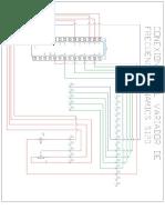 CONEXIONES VARIADOR DE FRECUENCIA SINAMICS 120.pdf