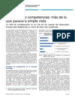 9087_es.pdf
