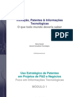 Uso_Estrategico_Patentes_PD_Negocios_Henry_Suzuki_2018a.pdf