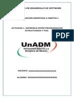 DPO1_U1_A1_JORM.docx