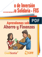 FIIS - Cartilla.pdf