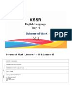 RPT CEFR YEAR 1 2019 SP.docx
