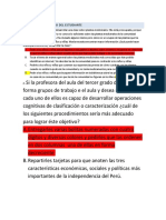 PRUEBA ppcc.docx
