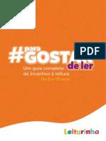 leiturinha.pdf