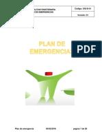 PLAN EMERGENCIA 3.docx