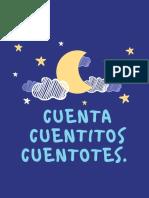 cuenta cuentos  2.pdf