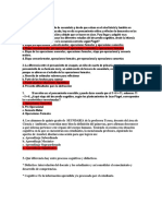 PRUEBA  FINAL DE PPP CONTINUA.docx