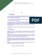CNE-S2011.pdf