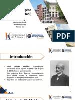 Exposicion (Metodo de Kjeldahl) 1.1.pptx