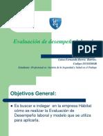 Evaluación de Desempeño Por Competencias (003)