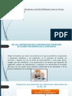 NIC 26- BENEFICIOS.pptx