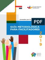 Guia_metodológica.pdf