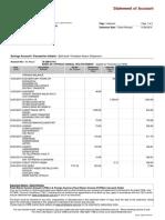 eStatement20190415-000638169.pdf