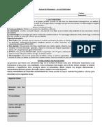 10 AUTOESTIMA.docx