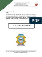 SUB TITULOS 2.docx