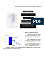 Chapter-2-Principles-of-Hydrostatic-Pressure.docx