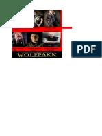 WOLFPAKK PICS.docx
