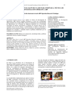 Dialnet-EscenarioLudicoEnElSalonDeClasesParaEnsenarLaTecni-4722890