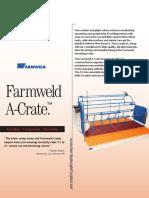 Farmweld-A-Crate-Brochure.pdf