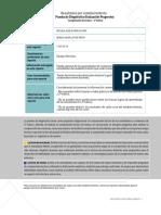 LENGUAJE_2B_Resultados_del_establecimiento_Equipo_directivo.pdf