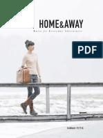 Home and Away - Hannah Fettig.pdf
