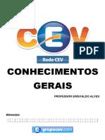 APOSTILA DE CONHECIMENTOS GERAIS _ ERISVALDO ALVES.docx