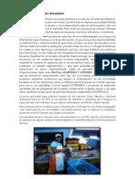 PESCA ARTESANAL EN MOLLENDO.docx