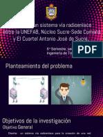 file-1067163218