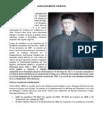 JUAN GUALBERTO VALDIVIA.docx