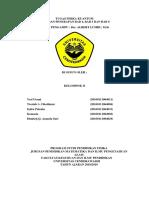 KELOMPOK II FISKUM.docx