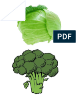 vegetables.docx