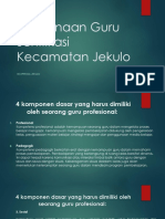 Pembinaan Guru Sertifikasi 2019.pptx
